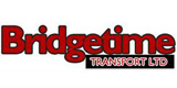 Bridgetime Transport Ltd