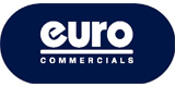 Euro Commercials